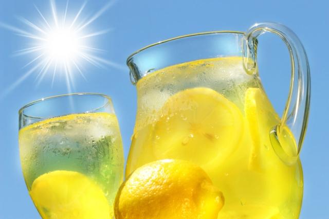 Homeschool Lemonade, byEmma