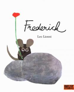 Frederick, by Leo Lionni — by JenW.