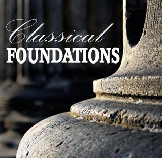 Why Classical Education? Along An Old Road, by Briana Elizabeth