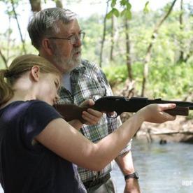 Firearm School