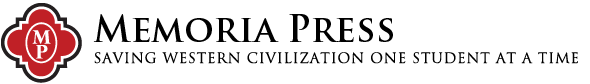 Curriculum Reviews: MemoriaPress