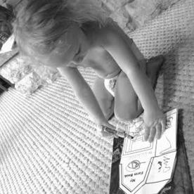 Naked Floor Schooling